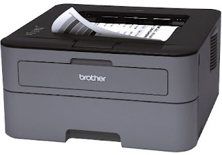 Brother HL-L2300D Driver Download and Setup - Mac, Windows, Linux