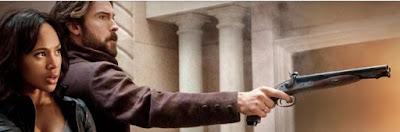 'Sleepy Hollow': Cuarta temporada confirmada para el 6 de enero y nuevos personajes