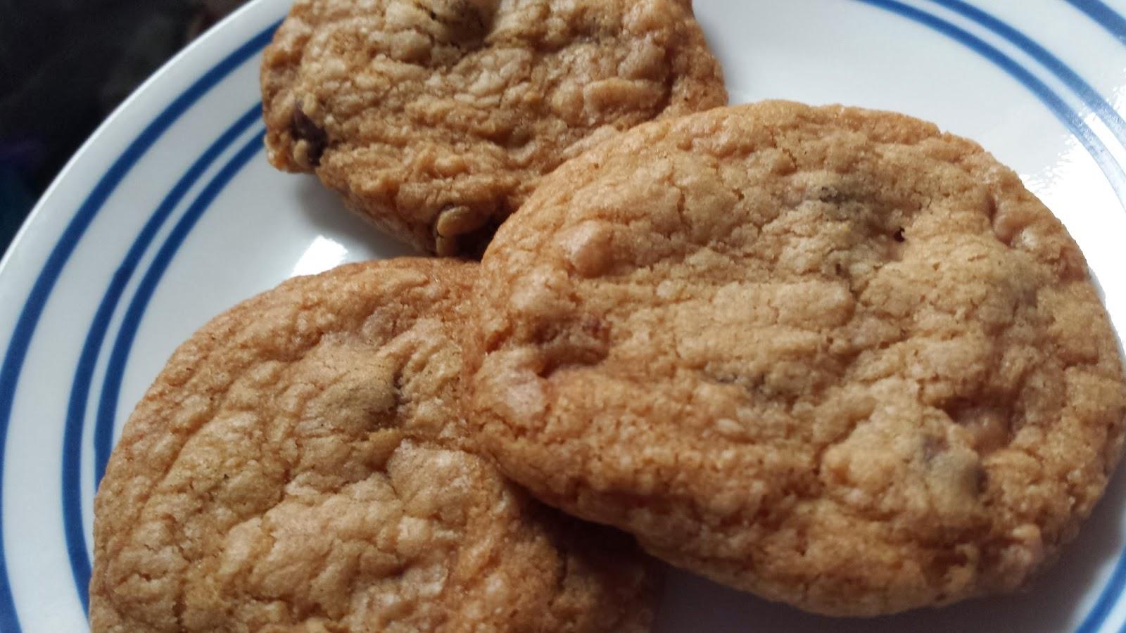 America S Test Kitchen Gluten Free Sugar Cookies