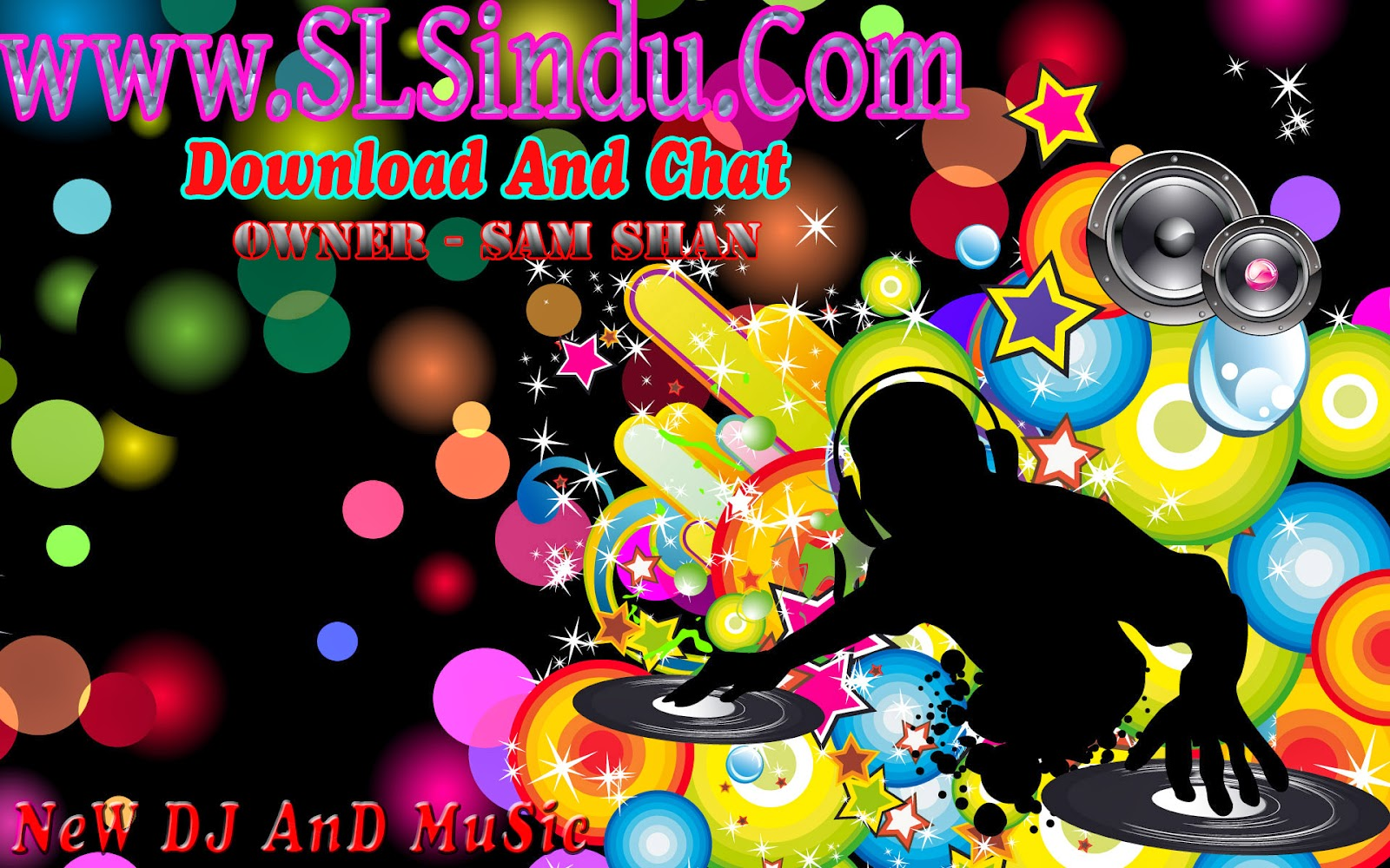 slnewsong blogspot com Best Downlaod Site: Duka Thada Karan