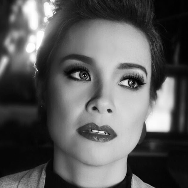 Lea Salonga age, husband, family, house, husband, parents, father, brother, songs, miss saigon, concert, broadway, les miserables, disney songs, mulan, aladdin, hot, awards, eponine, 2017, instagram, twitter