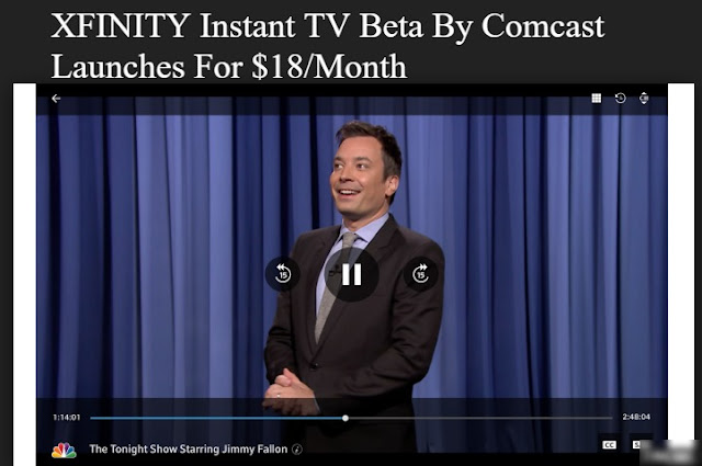 comcast, technews, tech news, technology, tech,iPhone 7, Self-Driving Teslas, Nod to Shop, 4-inch iPhone,, SoundCloud, Autopilot, Textalyzer, HaloLens, Snapchat Spectacles, Affordable Tesla, cars, mp3 converter, samsung galaxy s8, smart device, technology, technews, tech, google search, auto, weather, howto, data trick, data, intel, wearables, android, meizu,  lenovo, yoga, windows, computers, technology, technews, tech, gadgets, game of thrones, iphone x, iphone 8, galaxy note 8, gadgets, TV, house electronics,