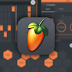 DOWNLOAD FL Studio Mobile v3.2.06 APK + DATA FOR ANDROID