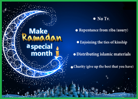 When Is Ramadan 2016 Date | Rules & Regulations Of Fasting