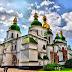 ESC2017: Igrejas Ortodoxas da Rússia e Ucrânia contra a escolha do local da cerimónia