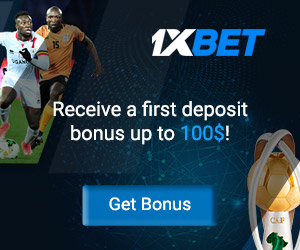 1xbet Review: Everything You Need to Know about 1xbetng Online