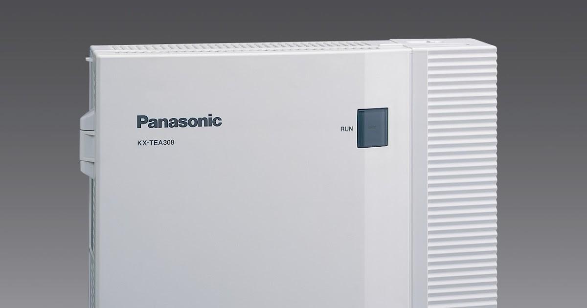 Panasonic kx tea308 pc programming software cd rom0 results.