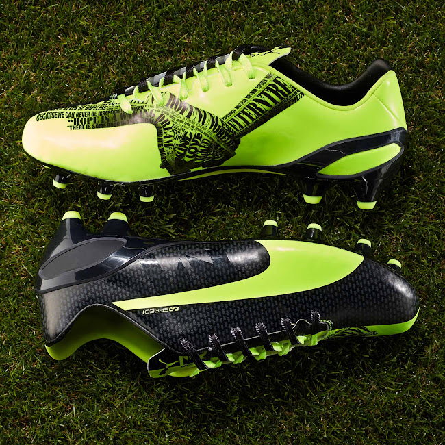 best authentic beautiful and charming online Puma evoSPEED Marco Reus Boots Revealed - Footy ...