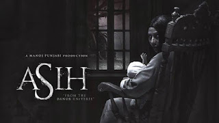 Download Film Asih Full HD