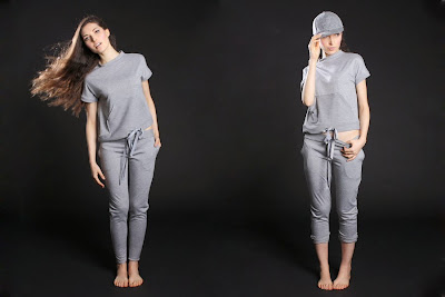 BTS-FW4-curtain-call-crop-sweatshirt-track-pant-heather-grey-web-Layla-Lobatti-WorthyStyle-Between-the-Sheets