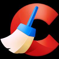 Deixe seu PC mais rápido com o programa gratuito CCleaner
