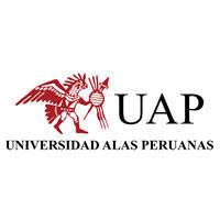 ALAS PERUANAS PERU SAC