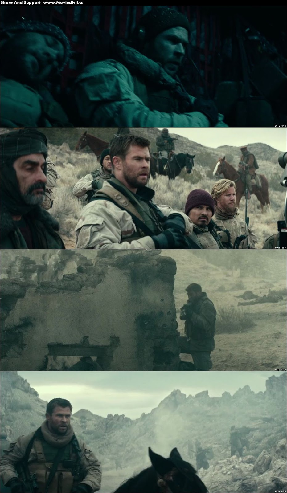12 Strong 2018 English 720p BluRay x264 Free Download,12 Strong 2018full movie download,12 Strong 2018 dual audio 720p bluray download,12 Strong 2018 direct link download,12 Strong 2018300 mb download,12 Strong 2018 watch online hd,12 Strong 2018hindi dubbed 720p download,12 Strong 2018720p pxl download,12 Strong 2018 worldfree4u download,12 Strong 2018 downloadhub download