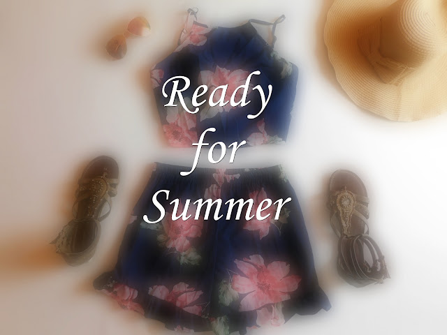 zaful, review, recenzija, summer,fashion,. moda