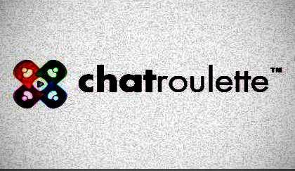 Omegle fix random chat alternative