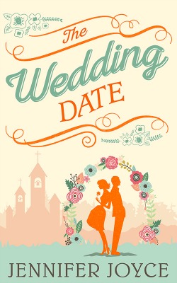 https://www.amazon.co.uk/Wedding-Date-Jennifer-Joyce-ebook/dp/B0175WV3YC