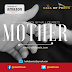 Book Launch : MOTHER - AN ANTHOLOGY BY HALL OF POETS