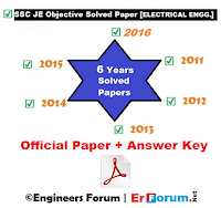 ssc-je-electrical-solved-paper-pdf