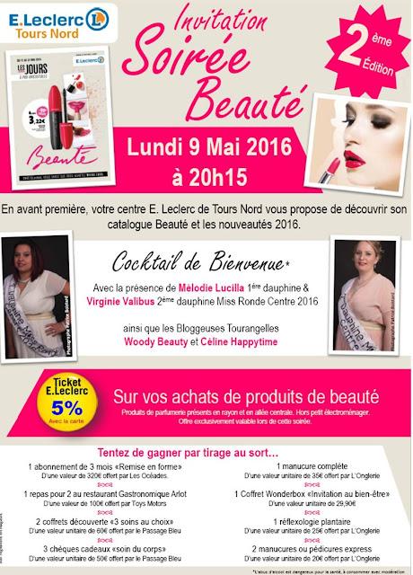 leclerc-tours-promo-beaute-soin-maquillage