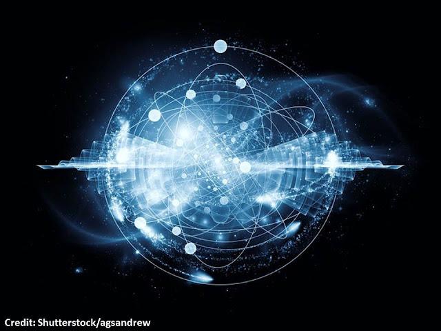 مقدمة في ميكانيكا الكم, Quantum mechanics, ما هي ميكانيكا الكم, ميكانيكا الكم, لماذا نشأت ميكانيكا الكم, الفيزياء التقليدية غير صحيحة, ما أهمية ميكانيكا الكم