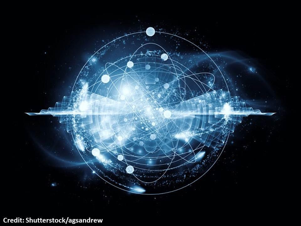 مقدمة في ميكانيكا الكم ؛ العلم الذي صدمنا بغرابته !