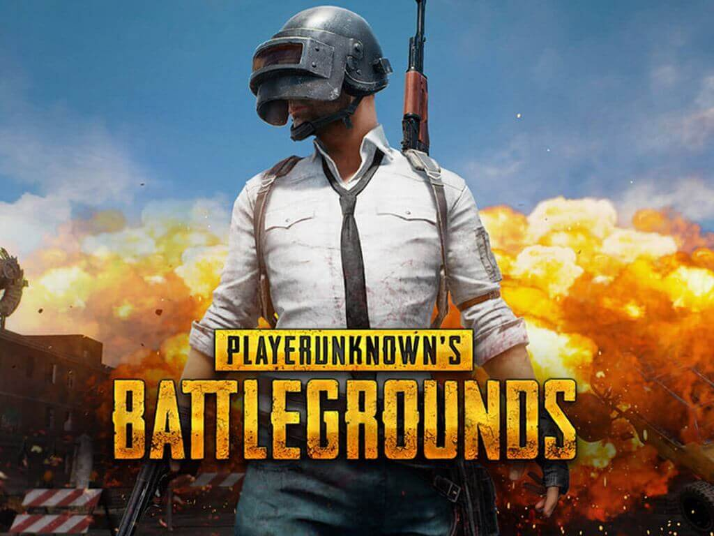https://www.maknwhd.com/2019/01/top-android-games.html