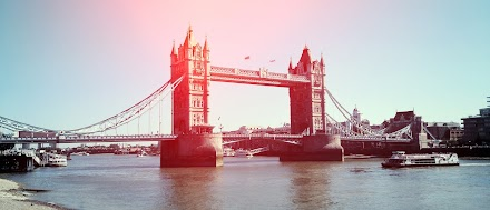 England mit dem Alcatel Idol 4s | Picture my Days mit dem Smartphone im Urlaub.