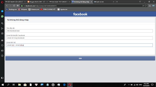 tut checkpass facebook mới nhất