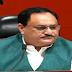 सोनिया के खिलाफ दिनेश प्रताप सिंह, अखिलेश के खिलाफ निरहुआ भाजपा उम्मीदवार   Dinesh Pratap Singh, Akhilesh against Nirahua BJP candidate against Sonia