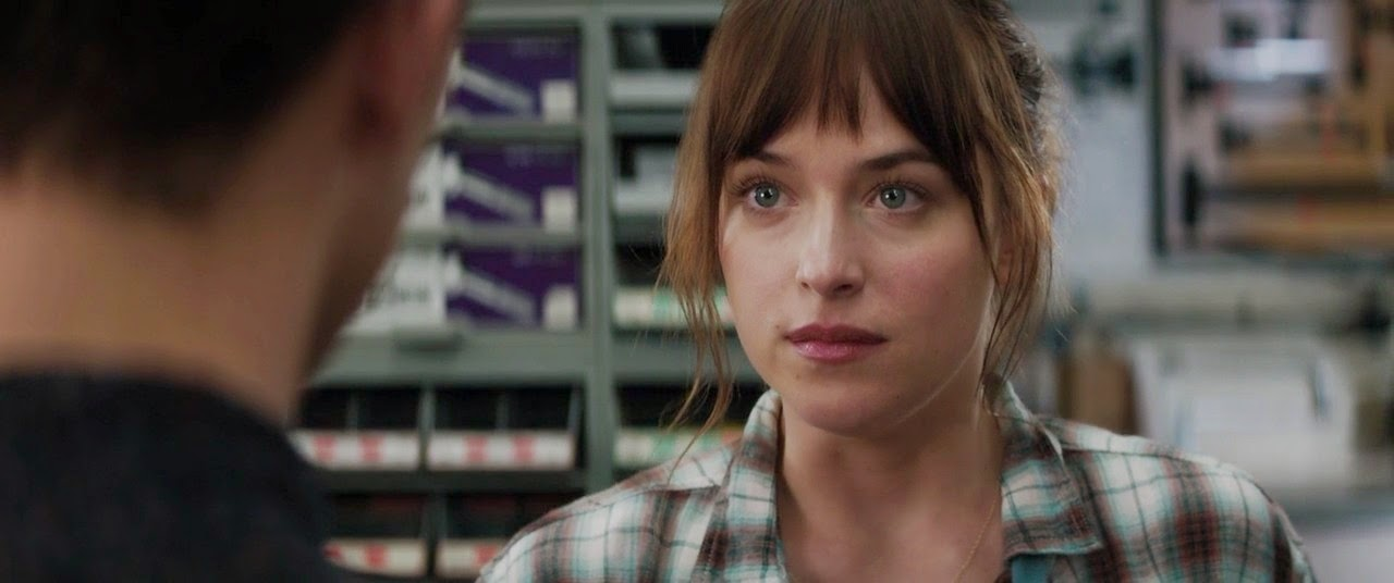 Fifty Shades of Grey (2015) S4 s Fifty Shades of Grey (2015)
