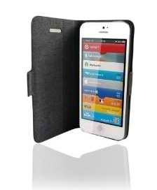 flip folio iphone 5 case