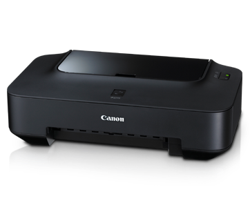 Canon iP2770 Drivers Download