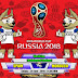 Agen Piala Dunia 2018 - Prediksi Spain vs Morocco 26 Juni 2018
