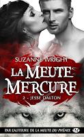 https://lachroniquedespassions.blogspot.fr/2017/11/la-meute-mercure-tome-2-jesse-dalton-de.html