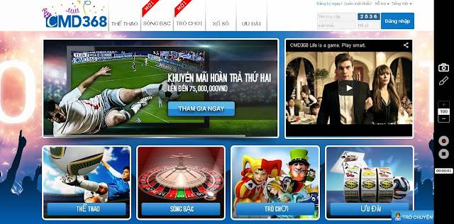 http://www.wang368.net/mem/promotion.aspx?v=25-98-70-243-110-233-66-40-114-145-131-133-196-181-227-179&affl=vi-VN