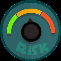 Procédure de traitement des risques