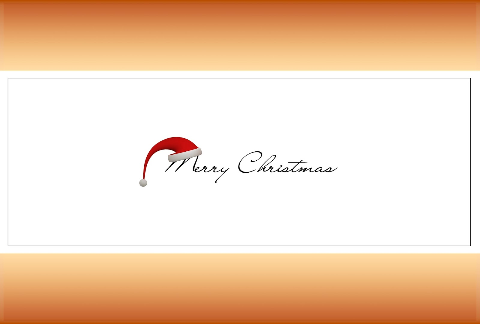 HD Merry Christmas 2017 Pics Free Download