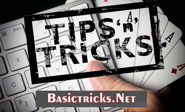 Online Gambling: Tips and Tricks for Beginners