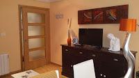 piso en venta castellon calle sanz de bremond salon2