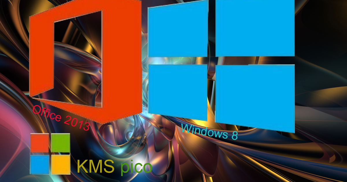 windows 7 kms activator exe