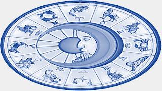Caratteristiche dei 12 segni zodiacali
