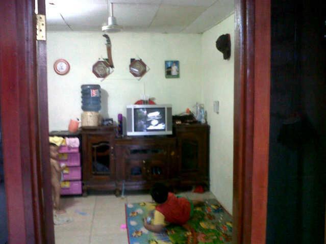 Philia Regency Bekasi