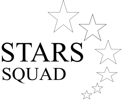 NULC Academy of Sport: June 2014