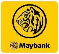 Temuduga Terbuka Maybank 2013
