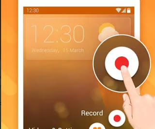 video schermo smartphone