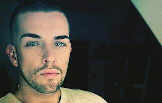 Ομoφυλόφιλος που κοιμήθηκε με περισσότερους από 150 άντρες κατάλαβε ότι τελικά είναι στρέιτ