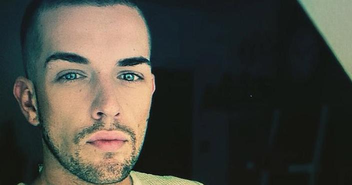Γkέι που κοιμήθηκε με περισσότερους από 150 άντρες κατάλαβε ότι τελικά είναι στρέιτ
