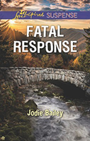 https://www.amazon.com/Fatal-Response-Love-Inspired-Suspense-ebook/dp/B0799MTJ12