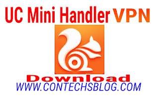 UC Mini Handler 10 4 2 Download Apk - ConTechBlog - Free