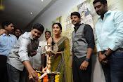 Vivaha Bhojanambu restaurant launch-thumbnail-36